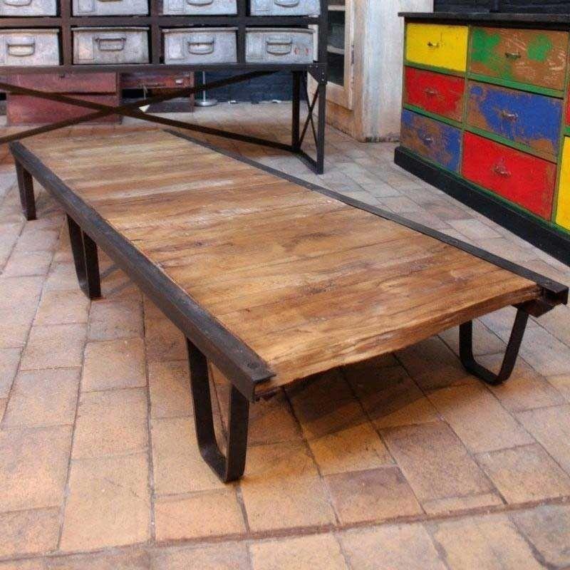 Meuble Table Basse Table Meuble Tv Et Table Basse But Home Decor