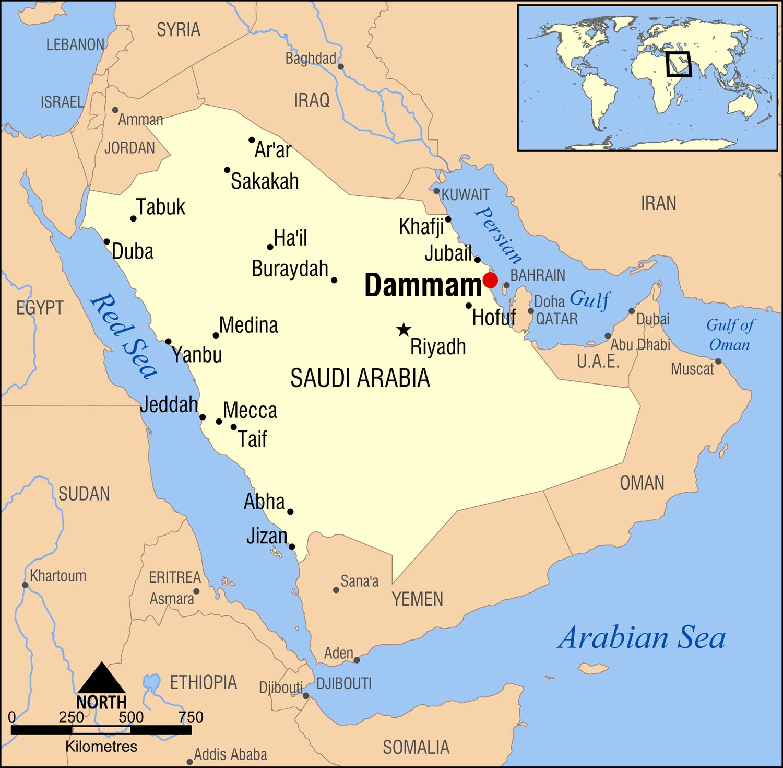 Saudi Arabia Wikipedia The Free Encyclopedia Verenigde Arabische Emiraten Arabisch