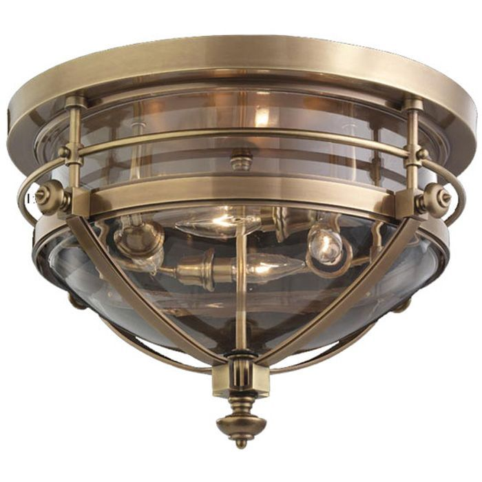 Nautical Ceiling Light Fixtures