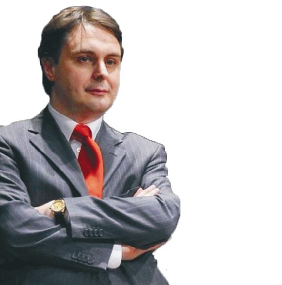 MOVIMENTO DIPREISTA ITALIANO : PROBLEMI SU FACEBOOK - AGGIUNGETECI COME JULIAN KE...