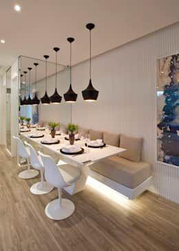 Piccolo Appartamento di soli 53 m² con Idee Mozzafiato   Sala da ...