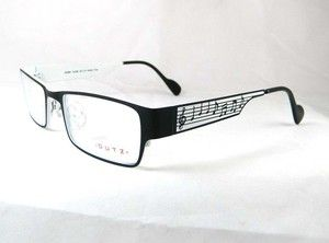 7822558a13 DUTZ Eyewear Designer Glasses Frames