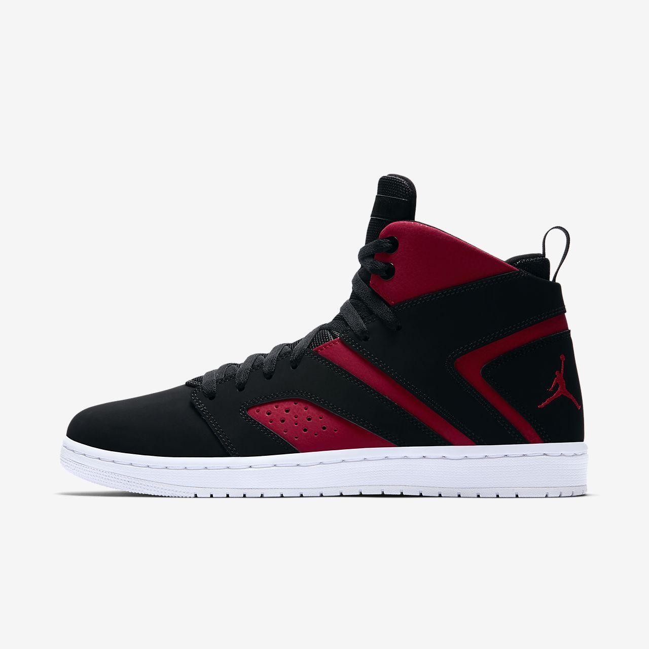Jordan Flight Legend Men's Shoe | Mens