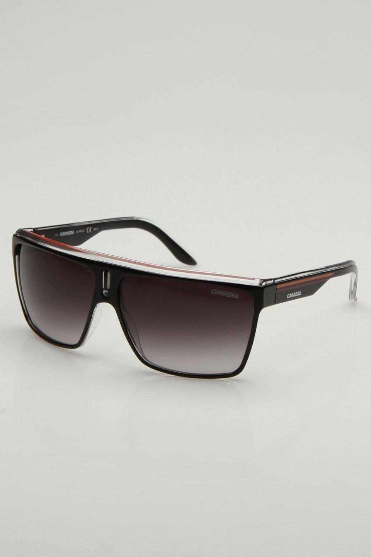 bc7f2ff25 Carrera Unisex Krems Sunglasses Venda De Óculos De Sol Ray Ban, Saída De  Óculos De