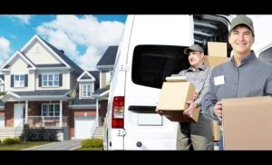 Best options for relocation costs