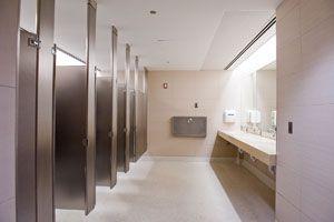 hospital bathroom. Hospital bathroom  Pinterest