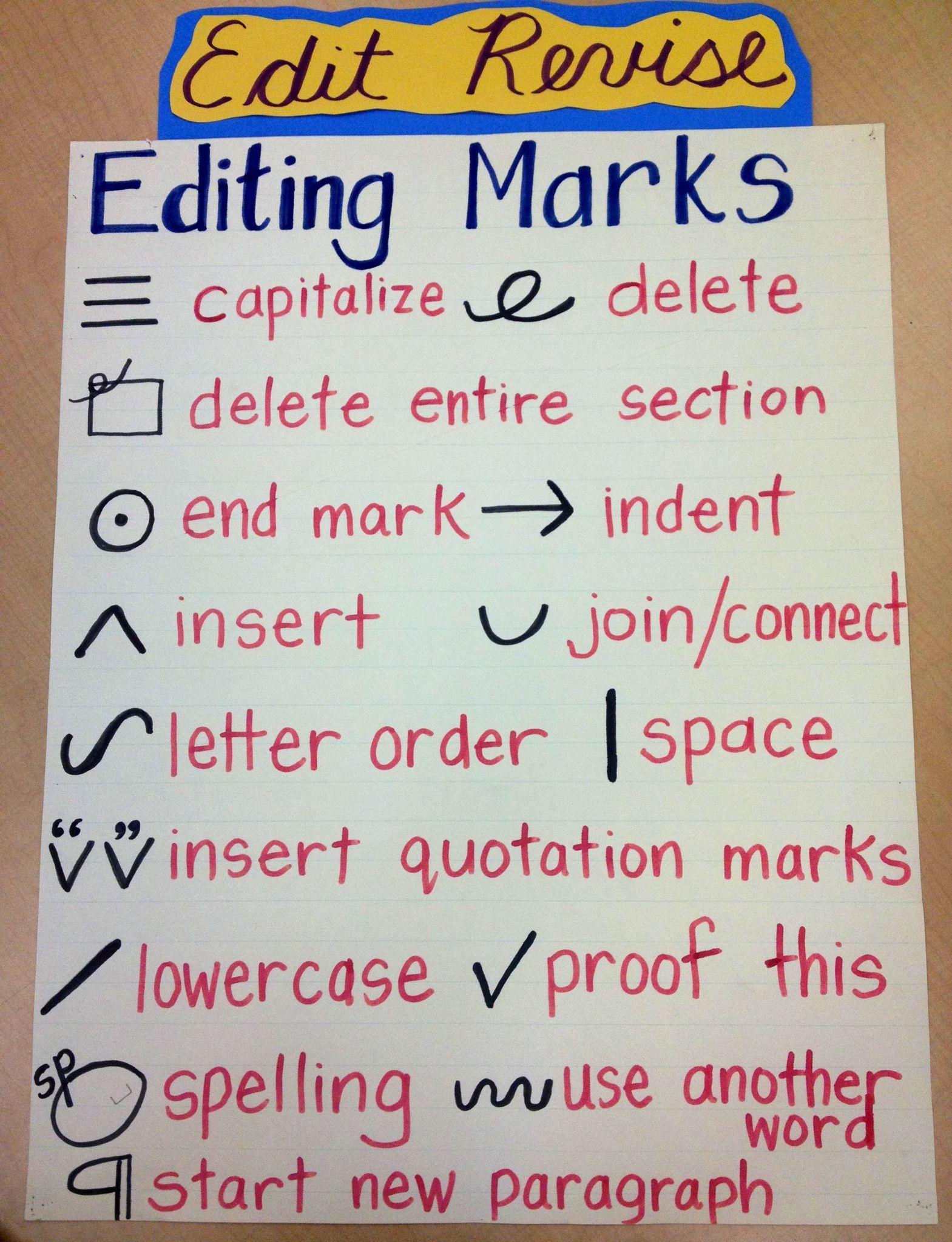 Writing Seed Journal
