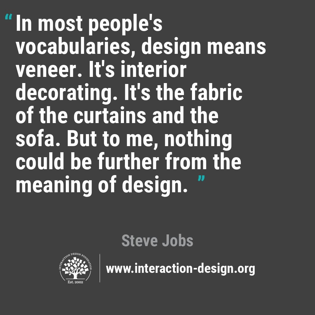 Quote Of The Day Idf Quotes Pinterest Design Quotes