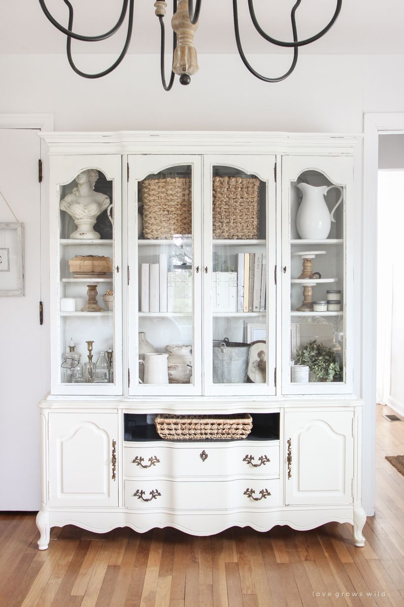 Home and lifestyle blogger liz fourez shares the best way to organize store decor also how  my organization rh pinterest