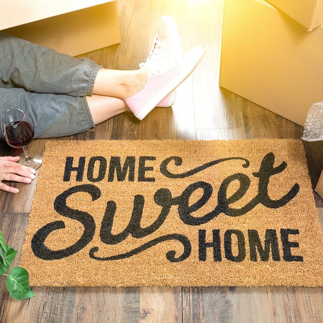 We hope our magazine helps our readers with their home projects. Big or small, home projects can be daunting. Our professionals come highly recommended and are the best of the best. TheHomeMag takes the stress out of making your home your dream space. . . . . . #TheHomeMagUt #utahhomemag #supportsmall #supportutah #utahlocalbusiness #utah #utahhomes #utahrealestate #utah #utahrenovation #homes  #homeinspo #homeinspiration #homedesign #howyouhome #follow #homedecor #homesweethome