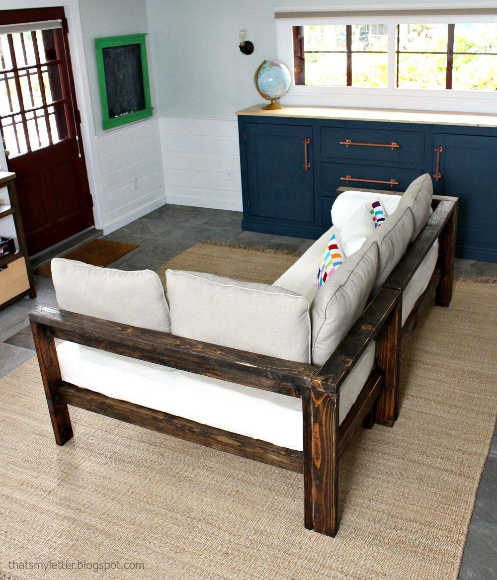 17+ Fabulous Wood Working Bedroom Ideas Diy Kids