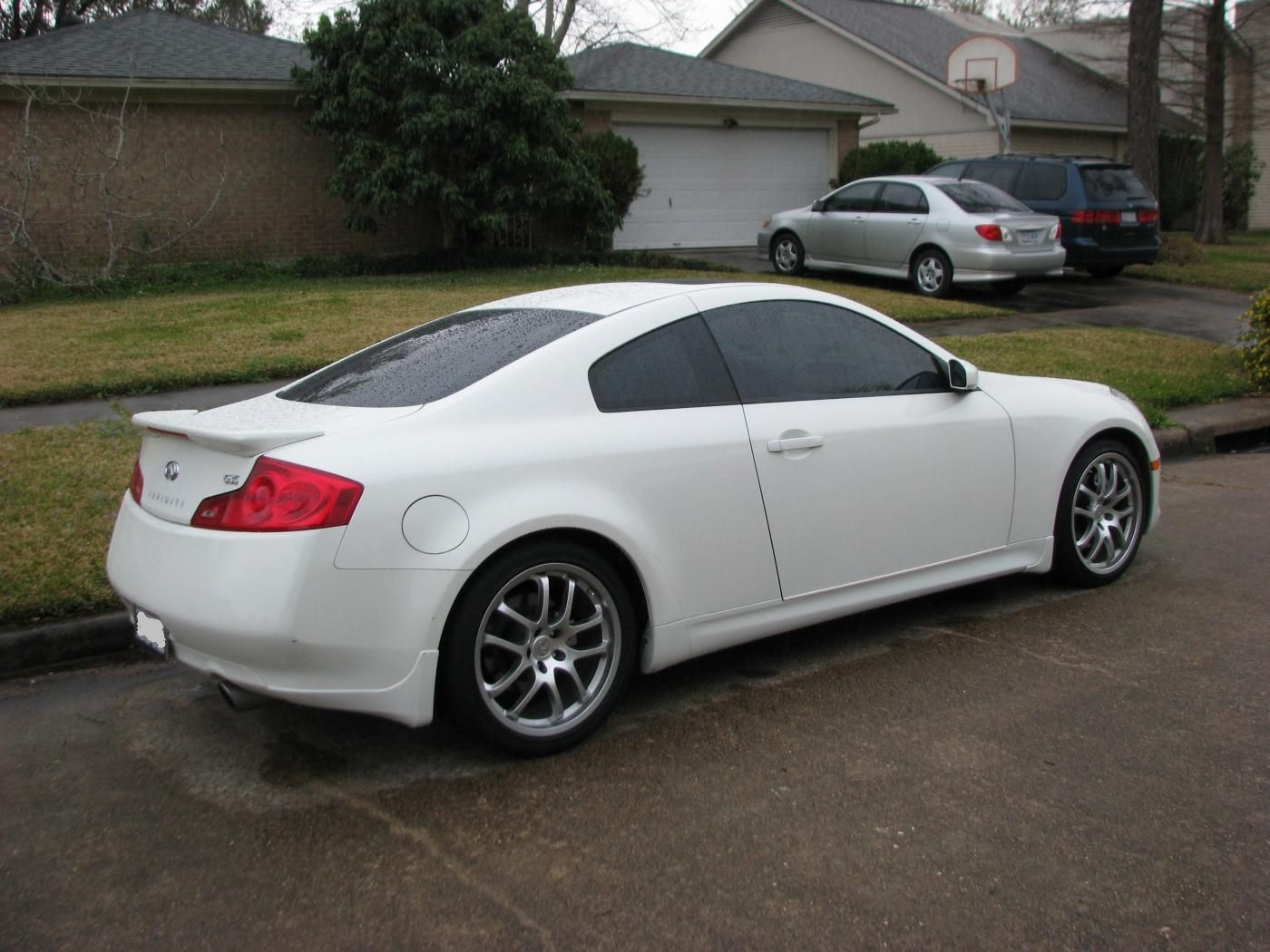 Infiniti g35 coupe google search infiniti g coupe respect my infiniti g35 coupe google search infiniti g coupe respect my gangster pinterest search coupe and infinity vanachro Gallery