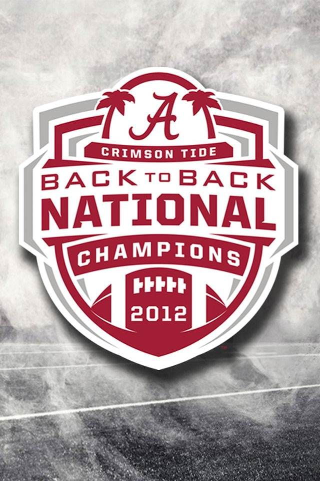 Free Alabama Crimson Tide Wallpapers Wallpaper 640x960 Football Pictures