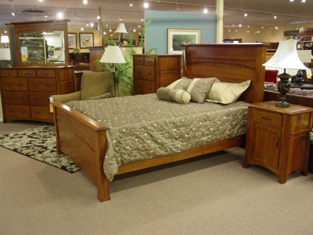 32 Classy Bedroom Furniture Sets Ideas and Designs | Bedroom Design ...