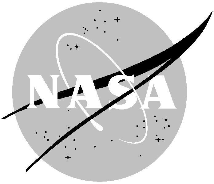 Nasa Logo Jpg 696 600 Nasa Logo Nasa Logos