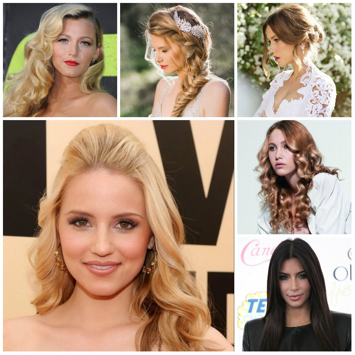 Elegant Hairstyles Hairstyles 2016 New Haircuts And Hair Colors