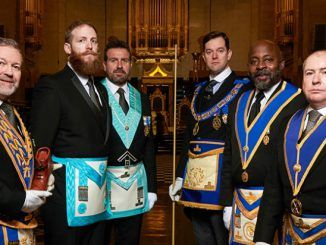 benefits of being a freemason | Mason | Freemason, Freemasonry