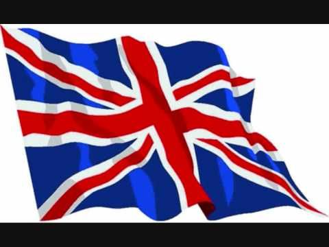 Rule Britannia - BBC Symphony Orchestra