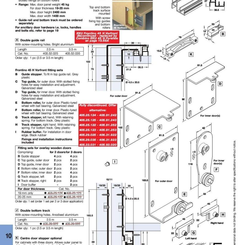 sliding glass cabinet door hardware. Hafele Mf Pocket Door Slide System. Sliding Cabinet DoorsCabinet HardwareSliding Glass Hardware I