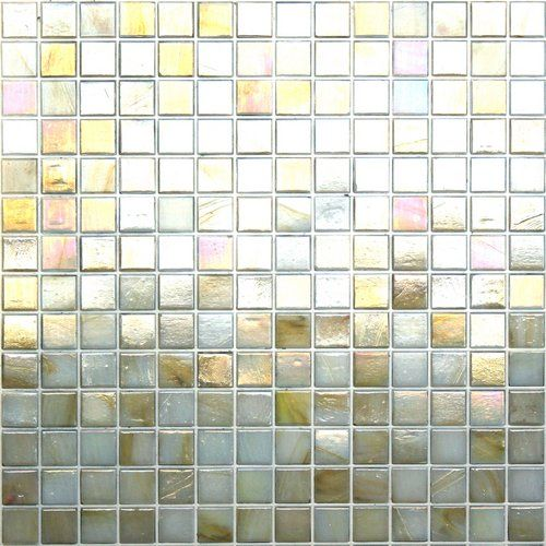 Kaleidoscope Colorglitz Iridescent Gl Mosaic Tile Sold By The 1 15 S F Sheet Star Quality