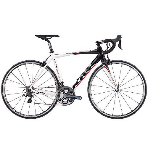 Khs 2015 Flite Team Road Bike Large Click Image To Review More