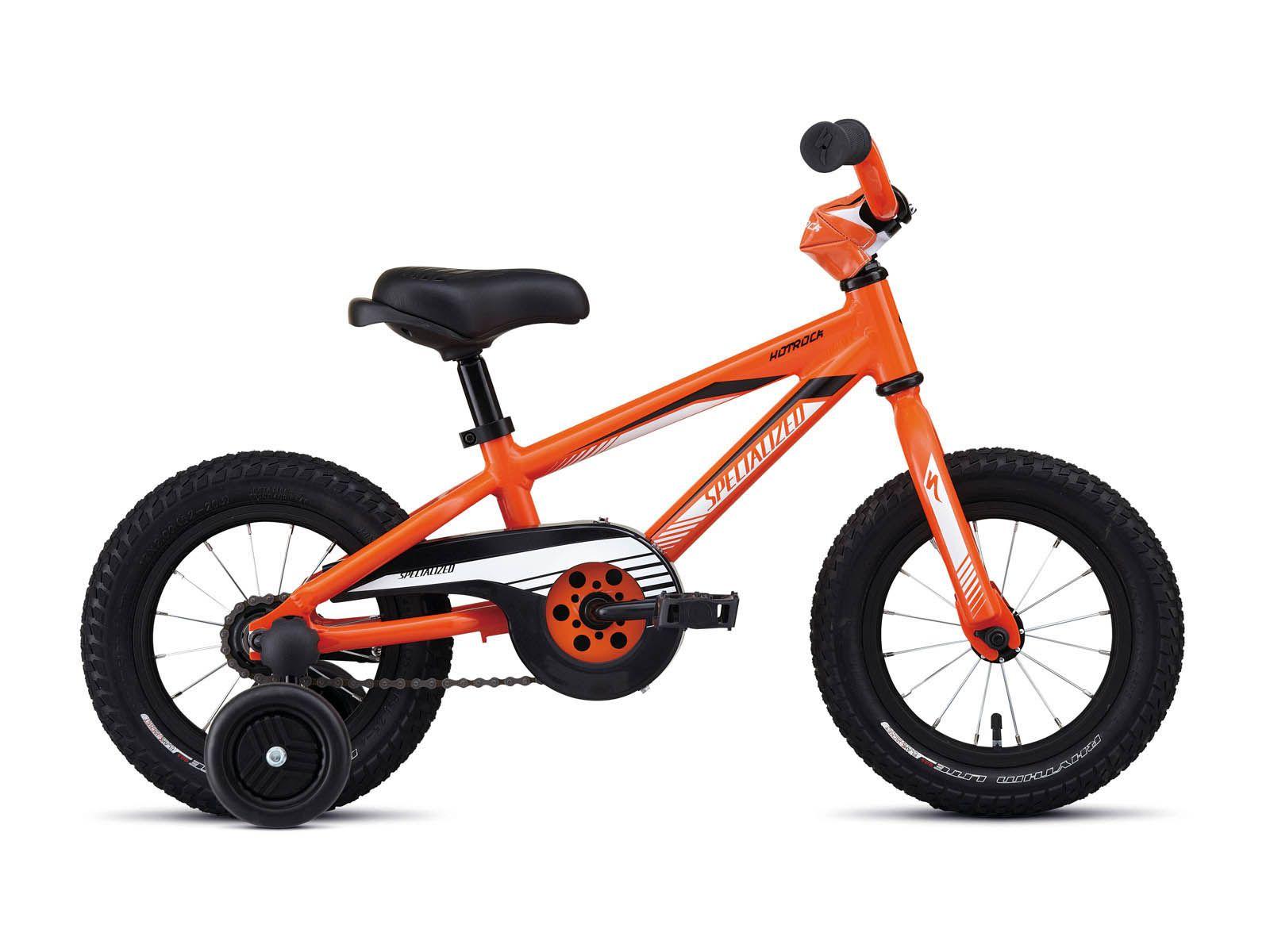 Specialized Hotrock Kinderfahrrad Kinder Fahrrad Fahrrad