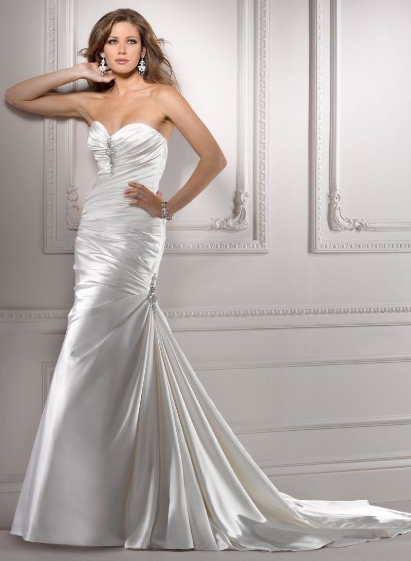 Gentil Cheap Wedding Dresses Dallas Tx