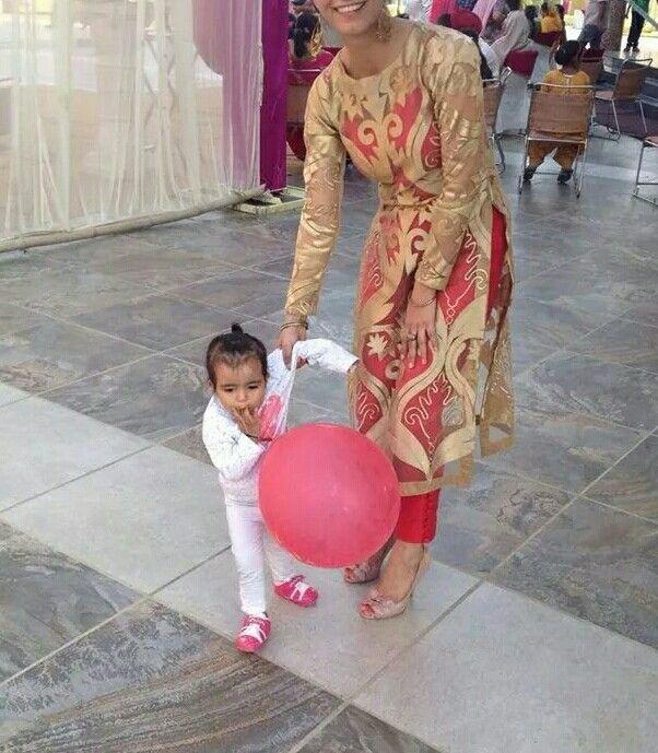 Pin On Baljeet