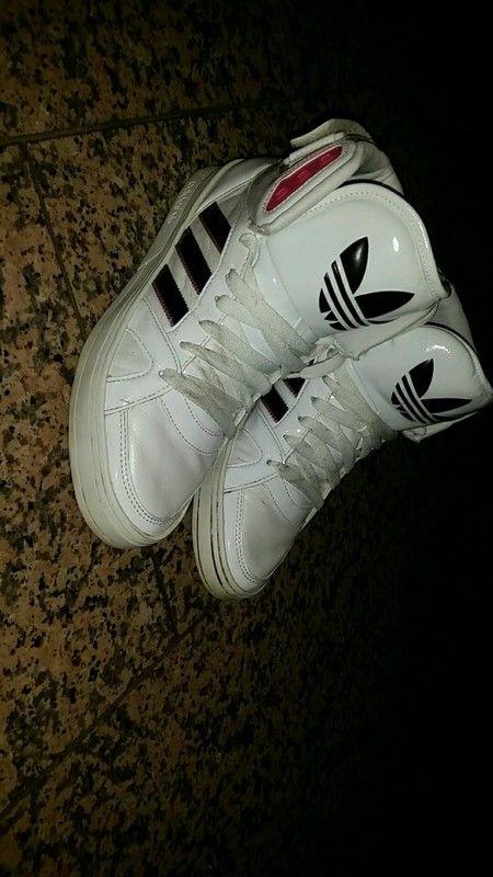 Adidas originals space diver 2.0   Adidas Schuhe   Adidas