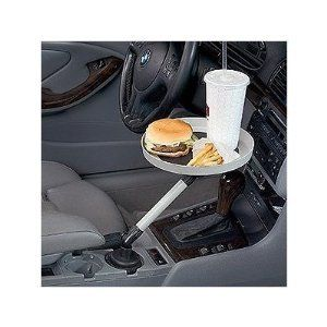 i need this. this makes driving and eating safe