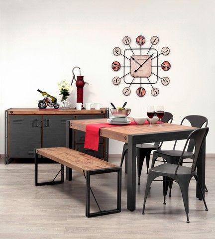 Muebles Para El Hogar Y Oficina Muebles Muebles Para El Hogar Decoracion Hogar