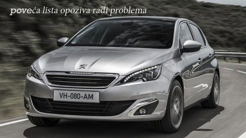 универсал авто москва автосалон