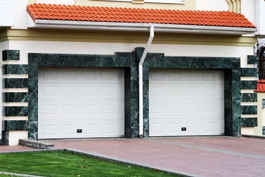Garaj Kapisi Garaj Kapisi Kumandasi Otomatik Garaj Kapisi Garaj Kapisi Sistemi Garage Door Company Garage Door Installation Garage Doors