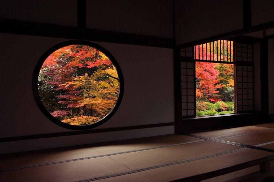 「Genkoan autumn」の画像検索結果