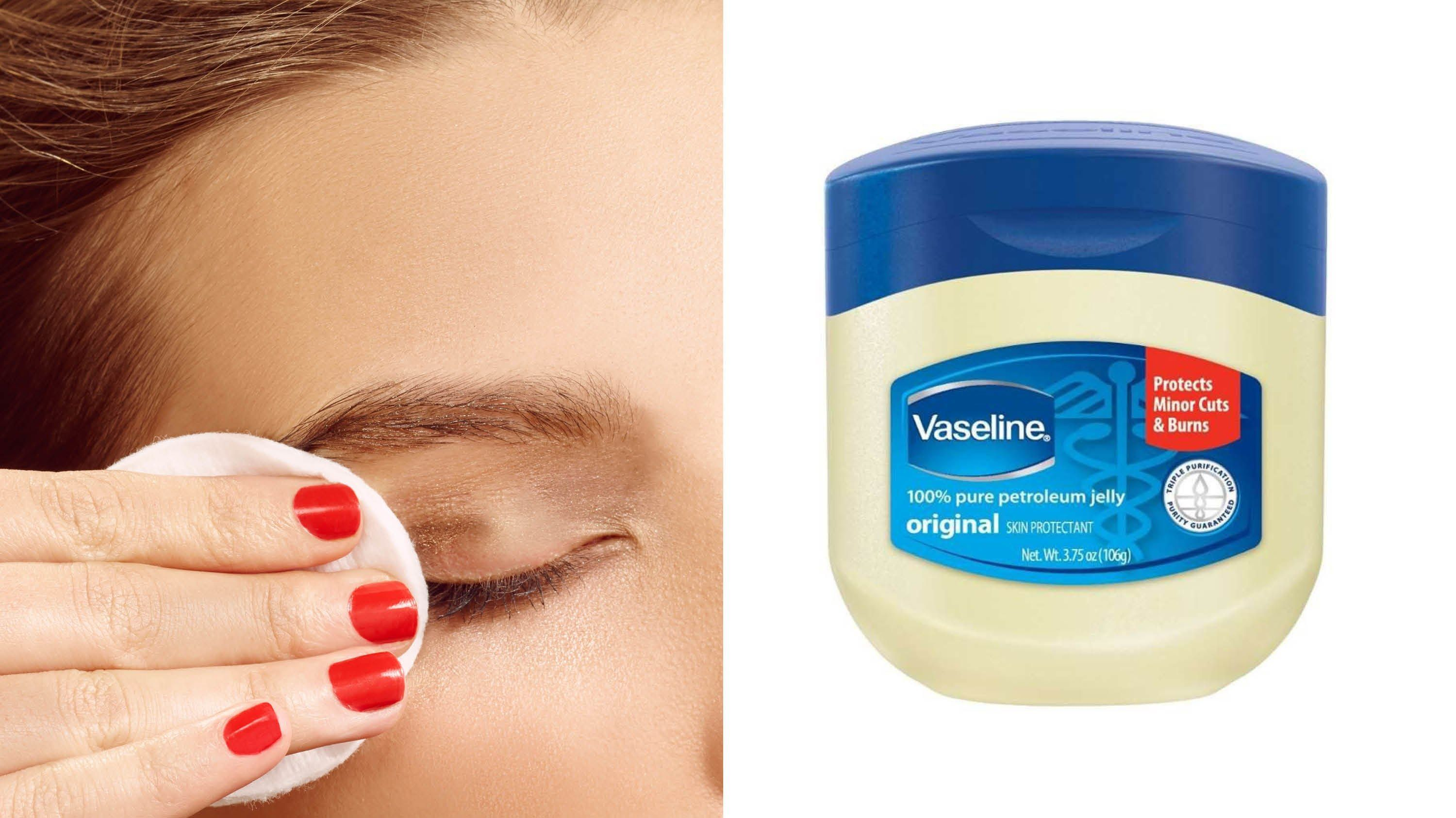 The Best Makeup Removers For Sensitive Eyes, According to