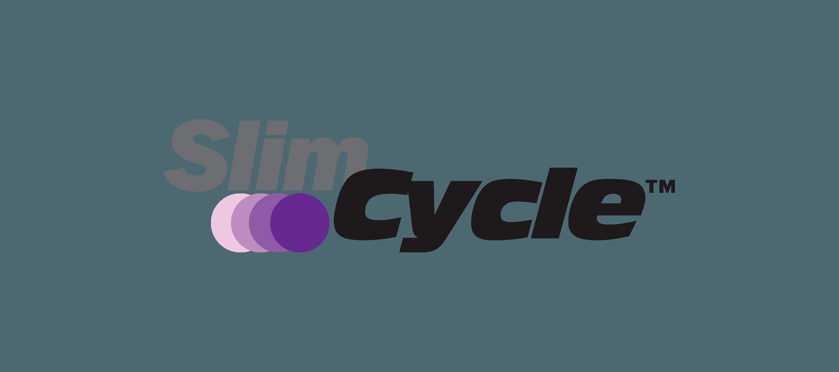 Slim Cycle Official Site As Seen On Tv Vimeo Logo Tech Company Logos Company Logo