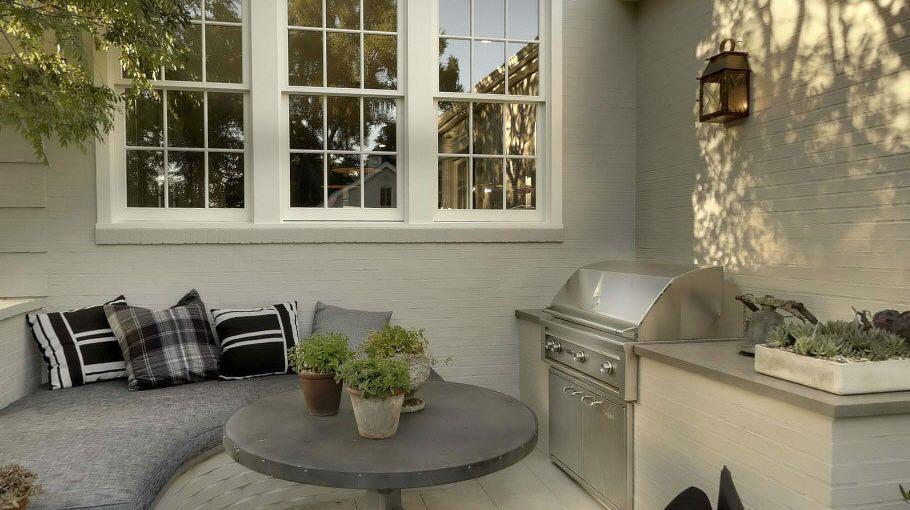 http://4.bp.blogspot.com/-LFAchIsiGrg/T-cSjA9RGQI/AAAAAAAAuZs/LyzmU46p_LI/s1600/57.+house+of+windsor+gwyneth+paltrow.jpg