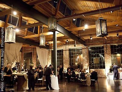 Foundry at puritan mill atlanta wedding venues georgia wedding foundry at puritan mill atlanta wedding venues georgia wedding receptions 30318 joseph lowery blvvd junglespirit Choice Image