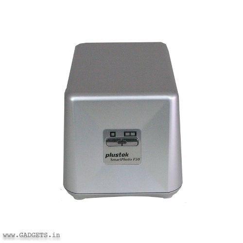 Plustek Smartphoto F50 Scanner Computer Accessories Unique Gadgets Printer Scanner