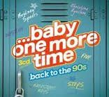 Baby One More Time: Back To The 90S - Baby One More Time: Back To The 90S, Grey
