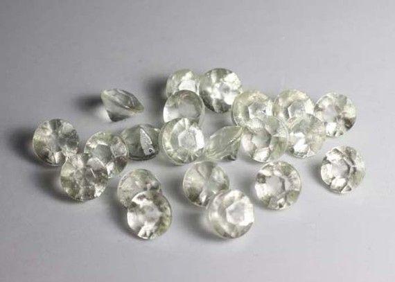 Emejing Decorating Crystals Ideas - Interior Design Ideas - renovetec.us