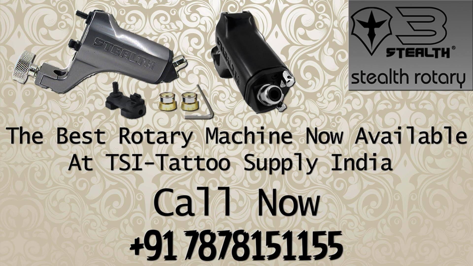 Nose piercing gun vs needle  Tattoo Supply tattoosupplyind on Pinterest