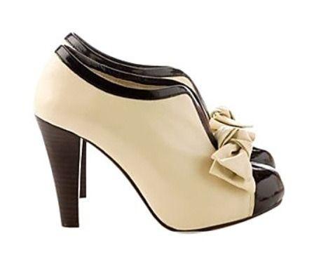 12-Hermosos-y-elegantes-zapatos-de-mujer-cerrados-1.jpeg (448×383)