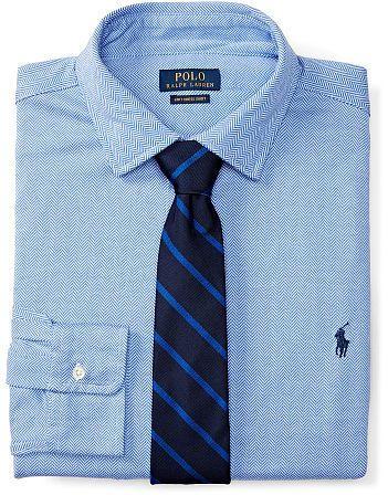 Ralph Lauren - Big & Tall Polo Ralph Lauren Herringbone Knit Dress ...