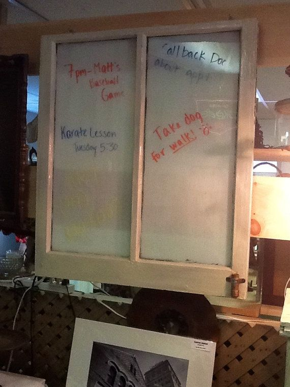 sale 20 off vintage window frame whiteboard by asisrepurposeditems check us out at www - Window Frames For Sale