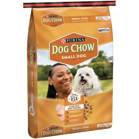 Pets Purina Dog Chow Dog Food Comparison Discount Dog Food