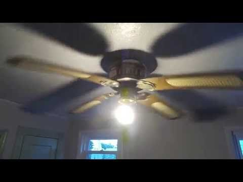 42 harbor breeze armitage ii ceiling fan 1080p remake youtube 42 harbor breeze armitage ii ceiling fan 1080p remake youtube aloadofball Images