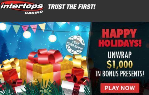 Intertops red no deposit bonus codes
