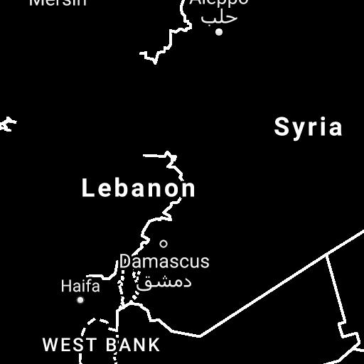 خرائط جوجل خريطة سوريا انظر خريطة سوريا Worldmapfinder Earth Map Map Math