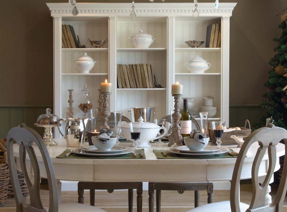 Flamant Style Dining Room Flamand Flamant Pinterest